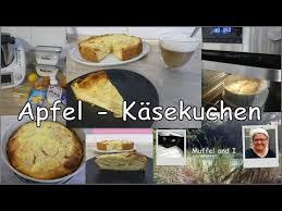 rezeptwelt quarkkuchen
