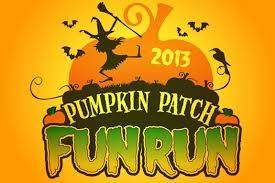 Pumpkin Patch Massachusetts by Kids Fun Run North Shore Kid And Family Fun In Massachusetts For