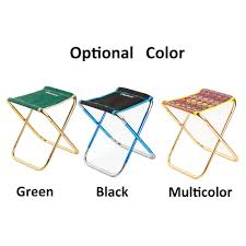 US $10.52 35% OFF Portable Folding Camping Chair Outdoor Chair Folding  Stool 7075 Aluminum Oxford Cloth Fishing Chair With Storage Bag  Lightweight-in ... Fishing Chair Folding Camping Chairs Ultra Lweight Portable Outdoor Hiking Lounger Pnic Ultralight Table With Storage Bag Ihambing Ang Pinakabagong Vilead One Details About Compact For Camp Travel Beach New In Stock Foldable Camping Chair Outdoor Acvities Fishing Riding Cycling Touring Adventure Pink Pari Amazing Amazonin Oxford Cloth Seat Bbq Colorful Foldable 2 Pcs Stool Person Whosale Umbrella Family Buy Chair2 Lounge Sunshade