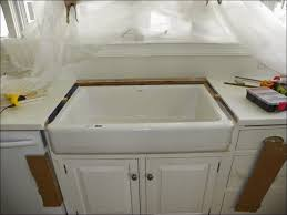 Kohler Whitehaven Sink Home Depot by Kitchen Room Awesome Kohler Farmhouse Sink Home Depot Kohler