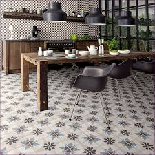 architecture wonderful patterned ceramic floor tile at lowe s