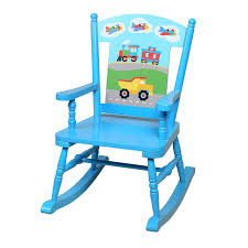 Kids' & Toddler Rocking Chairs | Shop Online At Overstock Amazoncom Kids Teddy Bear Wooden Rocking Chair Red Delta Children Cars Lightning Mcqueen Mmax 3 In 1 Korakids Red Portable Toddler Rocker For New Personalized Tractor Childrens Pied Piper Toddler Great Little Trading Co Fisher Price Baby Chair Horse Baby On Clearance 23 X 14 22 Rideon Toys Whandle Plush Rideon Deer Gift Little Cute Haired Boy Sits Astride A Rocking Horse Pads Cushions Chairs Carousel Adirondack Starla Child Cotton