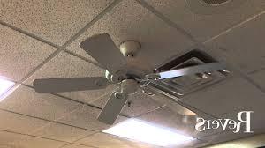 ceiling fan light kit installation harbor breeze remote home