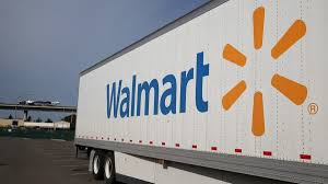 100 Hiring Truck Drivers Walmart And Increasing Pay Simplemost
