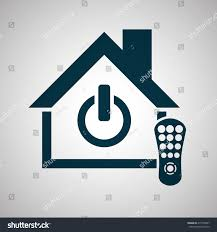 Smart Home Design Technology Icon System Stock Vector 417550207 ... Emejing Home Design Technology Ideas Decorating Next Generation Smart Home Technology World Health Architecture Culture Futureproofing The Startup Siliconangle Bamboo House Inspiration Permaculture Medcrunch Best 25 Tech House Ideas On Pinterest Light Images Interior The Future Concept Of Smart In 20hightech Security System Flat Vector Background Concepts Intels Tiny Puts Internet Things To Work