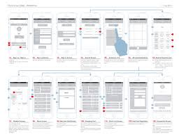 Wireframes | Truck Line Cutter App 2018 Honda Ridgeline Price Photos Mpg Specs Elderly Man Dies After Atv Strikes Parked Delivery Truck Titan Fullsize Pickup Truck With V8 Engine Nissan Usa Most Expensive Trucks Today All Starting From 500 China Good Brake Shoe 4720 4792 Eaton 819707 Cheap Maxi Find Deals On Line At Suvs Crossovers Vans Gmc Lineup The Real Cost Of Trucking Per Mile Operating A Commercial New Peterbilt For Sale Service Tlg Moving Rentals Budget Rental Denali Luxury Vehicles And