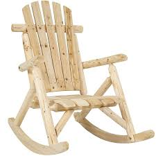 Wood Log Rocking Chair Seat W/ Armrests, Fanned Back, Sloped Seat ... Gift Mark Deluxe Childs Spindle Rocking Chair In White 90360126 Special Tomato Pediatric Adapted Equipment Soft Touch Available How To Fix Repair Replace Parts Of An Office Chair Antique Seat Replacement And Painted Finish Outdoor Table Set 3 Pieces Poly Rattan Brown Patio Shop Humanscale Freedom Replacement Arm Supports Best Home Furnishings Jive C8209gp Swivel Gliding Rocker Decoration Wooden Parts Small Recliner For Diy Leather Youtube