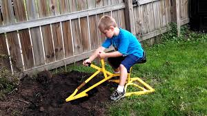 Sam Digging With His New Mighty Digger - YouTube Little Tikes Toys R Us Australia Amazoncom Dirt Diggers 2in1 Dump Truck Games Front Loader Walmartcom From Searscom And Sandboxes Ebay Beach Sandbox Shovel Pail By American Plastic Find More Price Ruced Sandboxpool For Vintage Little Tikes Cstruction Monster Truck Child Size Big Digger Castle Adventures At Hayneedle Mga Turtle Sandpit Amazoncouk