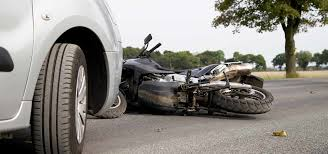 Miami Personal Injury Lawyer| Accidents Consulatation Solutions Auto Accident Category Archives South Florida Injury Lawyers Blog Trucking Lawyer Best Image Truck Kusaboshicom Accidents Maria L Rubio Law Group Miami Tbone Car And Injuries Prosper Shaked Firm Why Semi Jackknife Are So Deadly Rollover Attorney Personal Current Reports Latest News Information Tire Cases Halpern Santos Pinkert Who Is The In Fort Lauderdale 5 Qualities To Jackson Madison Hire A Dade And Broward Ast