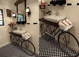 bureau recup ag able recup decoration id es de design bureau with home design