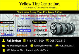 Yellow Tire Centre Inc. - 416 Pages Home Centex Direct Whosale Chinese Tire Brands 2015 New Tires Truck Tractor 215 Japanese Suppliers And Best China Tyre Brand List11r225 12r225 295 75r225 Atamu Online Search By At Cadian Store Tirecraft Lift Leveling Kits In Long Beach Ca Signal Hill Lakewood Sams Club Free Installation Event May 13th Slickdealsnet No Matter Which Brand Hand Truck You Own We Make A Replacement Military For Sale Jones Complete Car Care 13 Off Road All Terrain For Your Or 2017
