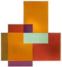 casa padrino designer spiegel mehrfarbig 85 x h 94 cm garderobenspiegel wohnzimmer spiegel handgefertigt luxus qualität designer möbel