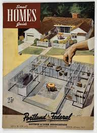 100 Modern Homes Magazine Small Guide