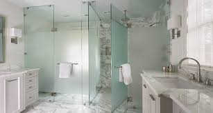 Noted Photos Of Small Bathroom Remodels Pinterest Remodel New Style ... Small Bathroom Design Ideas You Need Ipropertycomsg Bathroom Designs 14 Best Ideas Better Homes Design Good And Great 5 Tips For A And Southern Living 32 Decorations 2019 Small Decorating On Budget Agreeable Images Of For Spaces Trends Gorgeous Maximizing Space In A About Home Latest With Modern Fniture Cheap