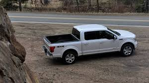 2018 Ford F-150 Power Stroke Diesel First Drive: Zero Compromise Save The Turbos Trucks Pinterest Ford Trucks And Power Stroke 67l Tuning With Diablosports Predator 2 2018 F150 Diesel First Test Knowing Your Audience Motor Trend 2008 Truck F250 Lariat Fx4 For Sale At Autosport Co Oldschool 1986 69l Idi Dude I Love My Ride 2015 Super Duty Stock Photo Image Of Modern 556178 Drive Review Diesel Cheaper To Own Than Gas Variants By A Lot 30l V6 2019 Ford Unique Pickup Top 5 Pros Cons Getting Vs Gas The