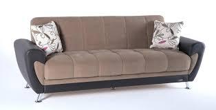 Ikea Sectional Sofa Bed by Sofa Bed Ikea Dubai Sectional Walmart Canada 2863 Gallery