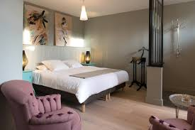 chambres hotes arles cuisine chambre hotes arles chambre hotes camargue gã te arles