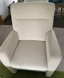 wohnzimmer sitzgarnitur sofa sessel beige nur bis 20 02