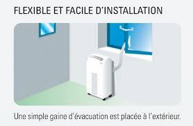 kit evacuation climatiseur mobile airwell awpo maf012 c11 climatiseur mobile monobloc awpo maf012 c11