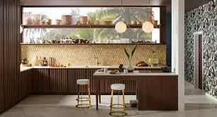 99 Inspiration Furniture Hours Serious At Kohler Design Center Designs Of Any