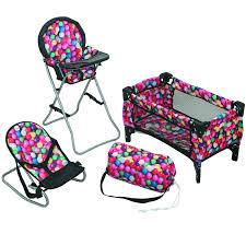 60%OFF Mommy & Me 3 In 1 Doll Play Set 1 Doll Pack N Play. 2 ... Graco Pack N Play Playard With Cuddle Cove Rocking Seat Winslet The 6 Best N Plays Of 20 Bassinet 5 Playards Eat Well Explore Often Baby Shower Registry Your Amazoncom Graco Strollers Wwwlittlebabycomsg Little Vacation Basics Strollercar Seathigh Chair Buy Mommy Me 3 In 1 Doll Set Purple Special Promoexclusive Bundle Deal Contour Electra Playpen High Balancing Art 4 Portable Chairs Fisherprice Rock Sleeper Is Being Recalled Vox