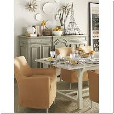 Suzanne Kasler Via Home And Interior Design Picture