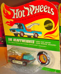 Hot Wheels Heavyweights Tow Truck MOC | Cool Toys & More | Pinterest 1957 Dodge Coe Tow Truck Toy Car Die Cast And Hot Wheels M2 Clearance Vintage 1974 Chevy Pickup Larrys 24 Flatbed Haulers Part 1 Fast Bed Hauler Cabbin Fever Small Cars Big Memories A Pile Of Old Toys Speedhunters Ferrari Yeight Gtow My Custom 872 White Rig Wrecker W5 Hole Jturn First Set Of New For This Blog Garagem Matchbox Gmc Ramblin Wiki Fandom Powered By Wikia Gogo Smart Best Resource