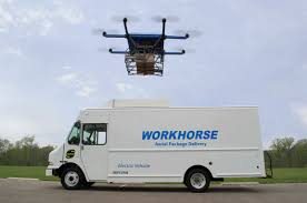 100 Michigan Truck Trader 3 Ways You Can Turn Flying Drones Into A Moneymaking Job