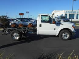 New 2016 Ford F-350 Regular Cab, Service Body   For Sale In Corning, CA Harbor Truck Bodies Blog June 2011 Bed Bedding And Bedroom In Stock At Cascade Utility Service Drake Equipment New 2017 Ram 5500 Regular Cab Platform Body For Sale Yuba City Ca Flatbed Future Ford A Dealer Commercial Success Unique Welder From Sweet Combo By Is Looker August 2010 Bright Red Chev 3500 Crew With A