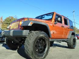 Used 2011 Jeep Wrangler Unlimited Rubicon 4WD For Sale In Greensboro ... Linde H60d And H60d03 For Sale Greensboro Nc Price Us 17500 Trucks For Sale Nc 303 Robbins Street 27406 Industrial Property Toyota Tacoma In 27401 Autotrader Ford Dealer Used Cars Green White Owl Truck Parts Great 2019 Ram 1500 Laramie Burlington Rear 1937 Dodge Dump Farmcommercial Classiccarscom Ajd64219 North Carolina Volvo America Modern Chevrolet Company Of Winston Salem Serving Tamco Sales Inc