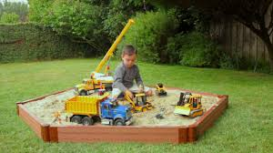 Bruder Toys Bworld Construction Site Flash Mob Dance - YouTube Cstruction Trucks For Children Learn Colors Bruder Toys Cement Bruder Tractors Claas New Holland John Deere Jcb 5cx Toys Youtube Children 02450 Cat Rolldozer Unboxing By Jack 4 Phillips Toy Garbage Truck Video 3 Videos Children And Tonka Toys Village New Road Mack Granite Dump Truck Rc Cveionfirst Load After Man Tgs Tanker 03775 Technology Of Boys 2014 Car Timber Scania Mobilbagger 0244 Excavator Site Dump Best Of Videos