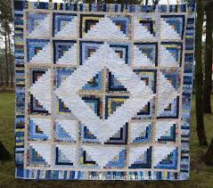 24 Traditional Quilt Patterns: Free Traditional Quilt Blocks And ... Barn Quilts And The American Quilt Trail 2012 Pattern Meanings Gallery Handycraft Decoration Ideas Barn Quilt Meanings Google Search Quilting Pinterest What To Do When Not But Always Thking About 314 Best Fast Easy Images On Ideas Movement Ohio Visit Southeast Nebraska Everything You Need Know About Star Nmffpc Uerground Railroad Code Patterns Squares Unisex Baby Kits Idmume