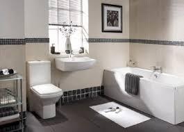 Teal Bathroom Tile Ideas by Wonderful Black And White Tile Bathroom Adorable Teal Bathroom