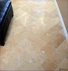 tile ideas what color is noce travertine travertine tile floors