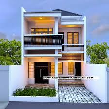 100 Bangladesh House Design Ultra Modern House Plans Single Floor With Ground Floor