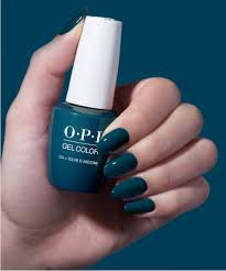 nail polish nail care nail art opi