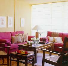 blinds curtains designs