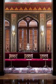 Middle Eastern Interior Design KOTHEA, Middle Eastern Style Home ... Arabic Majlis Designs Arab Mania Al Majlis Middle Eastern Open Plan Kitchen And Living Room In Amir Navon House Israel Living Room Fniture Incredible On Interior Design View Themed Party Decorations Kothea Style Home Luxury Luxury Home Interior Decor Moroccan Ideas And Cute With Pink 119 Best Alidad Images On Pinterest Beautiful Books Amazing Rip3d Industrial Loft Subtly Styled With Middle Eastern
