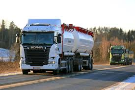 German Firm Works With Truck Manufacturers In European Platooning Plan Man Tgs 35400 M Manual Euro 4 German Truck Bas Trucks Damaged Truck In San Vittore Italy On 11 January 1944 The Tgl 7150 4x2 3 Germantruck Car Transporters For Sale Iveco Magirus 26034 Ah 6x4 Turbostar Skip Loader Firm Works With Manufacturers European Platooning Plan Daf Lf 310 Ladebordwand 6 Refrigerated Simulator Screenshots Image Mod Db Historic Bussing Nag From 1931 At 65th Iaa 2 Uk Paint Jobs Pack Steam 156 Album Imgur Grand Prix 2017 Kleyn Trailers Vans Review By Gamedebate Rorulon