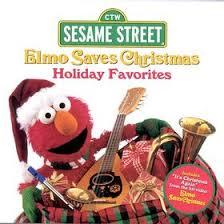 Who Sang Rockin Around The Christmas Tree by Rockin U0027 Around The Christmas Tree Muppet Wiki Fandom Powered