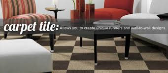 legato carpet tiles carpet