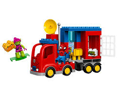 Toy Cars - Car Toys For Boys And Girls Toddlers And Older Kids ... Cstruction Vehicle Toy Trucks Push And Go Sliding Cars For Baby Amazoncom Fisherprice Little People Dump Truck Toys Games 4 Styles Eeering Vehicles Excavator Cement Mixer Car Learn Vehicle Names With Bus Educational Melissa Doug Pullback Aaa What Toys Boys Girls Toddlers Older Kids Gifts For Kids Obssed With Popsugar Family Vtech Drop Walmartcom Best Remote Control Toddlers To Buy In 2018 Kid Galaxy Mega Motorized Irock Iroll Children Model Pullback Digger