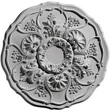 ceiling ceiling medallions lowes with both traditional and modern