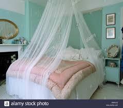 schlafzimmer turkis rosa