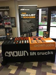 Crown Lift Trucks Orlando Logo   Www.topsimages.com Order Picker Forklifts Sp Crown Equipment Lift Trucks Concord Nc Best Image Truck Kusaboshicom Stand Up Forklift Traingstand Rc Series Fully Powered Straddle Stacker 2650 Lb Cap 65 Utilspc Sct6000 Sitdown Counterbalance Sc Opening Hours 25 Beasley Dr Kitchener On Rick G Parts Manager Linkedin Tow Tractor Electric Pallet Tugger Tr Fc 5200 Matt Jones On Twitter Great Looking In Elkhart Crowns Esr Reach Truck Series Servicefriendly Throu Flickr