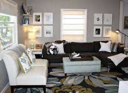 Grey And Taupe Living Room Ideas by Planning Amp Ideas Living Room Paint Samples Make Easier Living