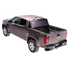 BAK 226125 Colorado/Canyon Hard Folding Cover BAKFlip G2 Aluminum ... Paragon Retractable Alinum Tonneau Cover Clamp Mount Option Utility Truck Bed Covers Adarac Pro Series Rack System Southern Sportsman Spotlight Marco Guerros Lspowered Joker Nutzo Tech 2 Series Expedition Truck Special For Tundra Trd Pinterest Isuzu Rodeo Hard Folding Load Retrax Sales Installation In Bakflip Mx4 Fits 62018 Nissan Titan Xd 67 An On A Ford F150 Diamondback Flickr Np300 Roll Covertopmountain Bestop 1422101 Ram 1500 Ezfold 55
