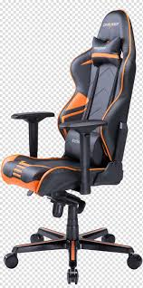 Office & Desk Chairs Gaming Chair Furniture DXRacer, Chair ... Dxracer Office Chairs Ohfh00no Gaming Chair Racing Usa Formula Series Ohfd101nr Computer Ergonomic Design Swivel Tilt Recline Adjustable With Lock King Black Orange Ohks06no Drifting Ohdm61nwe Xiaomi Ergonomics Lounge Footrest Set Dxracer Recling Folding Rotating Lift Steal Authentic Dxracer Fniture Tables Office Chairs Ohks11ng Fnatic Shop Ohks06nb Online In Riyadh Ohfh08nb And Gcd02ns2 Amazoncouk Computers Chair Desk Seat Free Five Of The Best Bcgb Esports