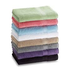 Bed Bath And Beyond Large Bathroom Rugs by Lasting Color Cotton Bath Towel Collection By Westpoint Home