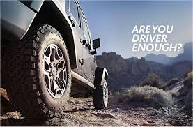 Bf Goodrich Rugged Trail Ta Lt265/70r17 Truck Tires Car Tires And ... Bf Goodrich Allterrain Ta Ko Tirebuyer Proline Ko2 22 Inch G8 Truck Tire 2 Bf Tires 1920 New Car Reviews The Bfgoodrich Dr454 Heavy Youtube Allterrain Tires Bfg All Terrain Lt21585r16 Commercial Season 115r Launches Smartwayverified Drive Tire News Route Control S Tyres Bustard Chrysler Dodge Jeep Ram Bfg Top Release 2019 20